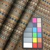 """Mute in color Mineral 