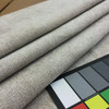 """Perfect Neutral Beige 