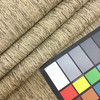 """Granite in color Desert 