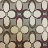 """Maud in color Ruby 