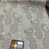 """Elk in color Alpine 