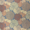 """Potelle in color Jewell 