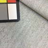 """Entangle in color Fog   Gray / Taupe   Heavy Weight Upholstery Fabric   54"""" Wide   By the Yard"""