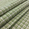 """Ardmore in Leaf 