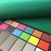 1.66 Yard Piece of Sunbrella 4600-0000   ERIN GREEN   46 Inch Marine & Awning Weight Canvas Fabric