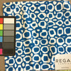 """Sean in Royal 