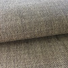 2.325 Yard Piece of Bronze Brown Outdoor Fabric | Vinyl Mesh Sling | 54 Wide | By the Yard | Durable
