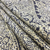 """Molokai in Coal 