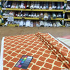 """Togo in Sandstone 