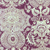 """Shalimar Resist in Prune 