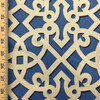 """Francis Fret in Bluebell 