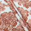 """Morning Tide in Shell 