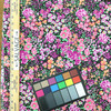 100% Cotton Quilting Fabric.   44 Wide By The Yard 1000