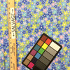 100% Cotton Quilting Fabric.   44 Wide By The Yard 1003