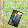 100% Cotton Quilting Fabric.   44 Wide By The Yard 1007