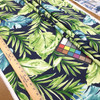 """Zealand in Capri 
