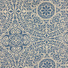 """Tienchi in Blue 