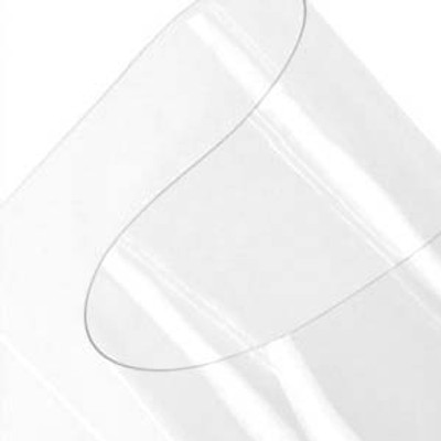Image for Nordic Shieldcrystal Clear Vinyl .030 Gauge At Fabric Warehouse