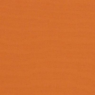 Sunbrella 4677-0000   TUSCAN   46 Inch Marine & Awning Weight Canvas Fabric