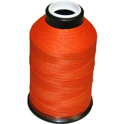 GLOW - Sunguard Thread B 92 4oz Sun Glow (206Q)  | Marine - Automotive Upholstery Thread