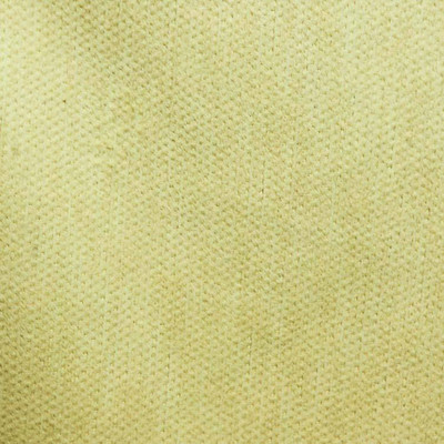 Plush Beige Cream Upholstery Fabric Subtle Texture By The Yard 54 Inch Wide