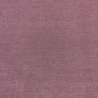 Panama Cabernet 54 inch wide Drapery & Curtain Fabric By The Yard