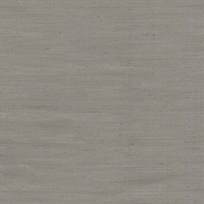 """Waverly 