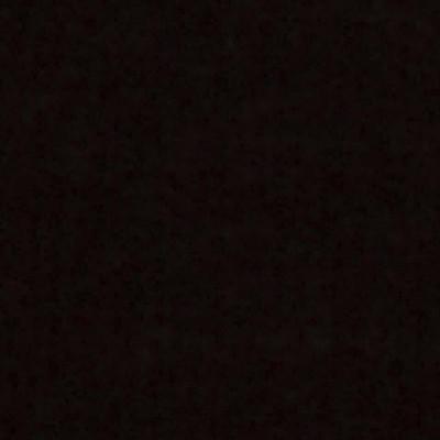 Brown Velvet Fabric Upholstery Robert Allen Contentment Mink
