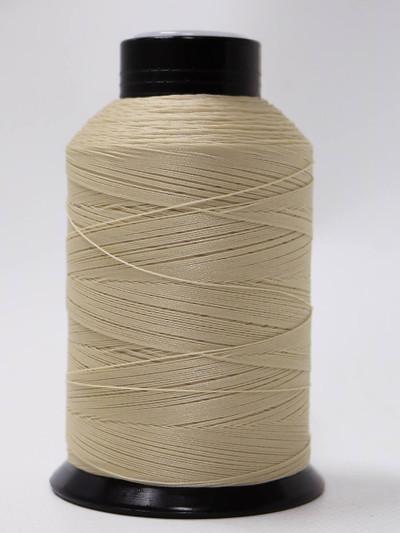 Parchment Sunguard Thread B 92 4oz  (239Q)  | Marine - Automotive Upholstery Thread