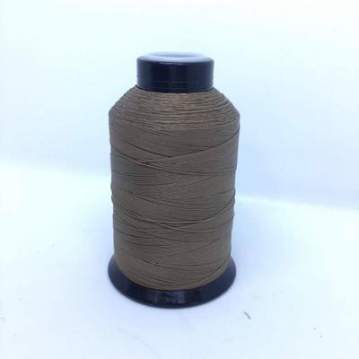Saddle Sunguard Thread B 92 4oz  (231Q)    Marine - Automotive Upholstery Thread