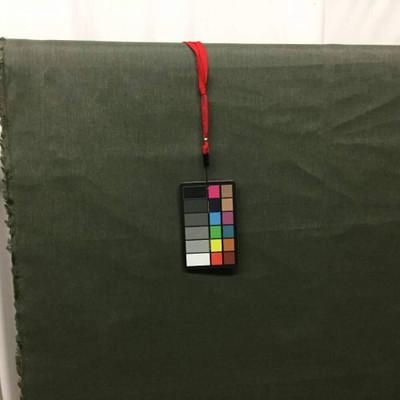 Sunbrella Cast Sage Furniture Weight Indoor / Outdoor Fabric
