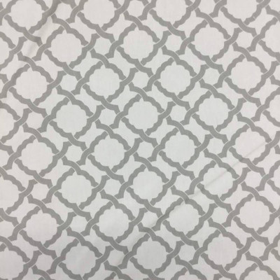 Waverly Kent Crossing in Clay (2) Fabric   Upholstery Weight   BTY   54