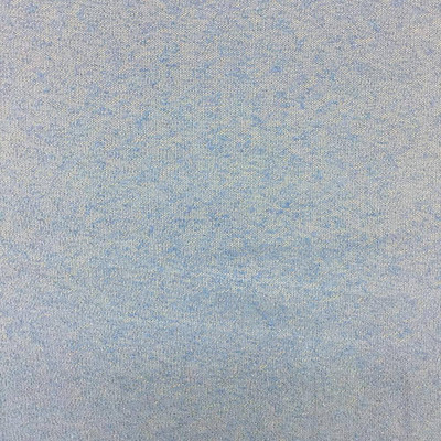 Napa Blue Specled   MQ368     Upholstery Fabric