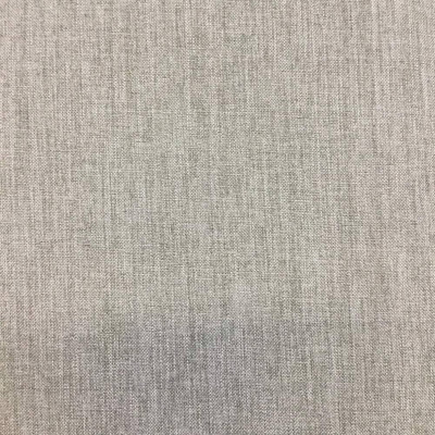Two tone Dark Blue Tightly Woven Upholstery Fabric | Durable Yet Med. Weight |