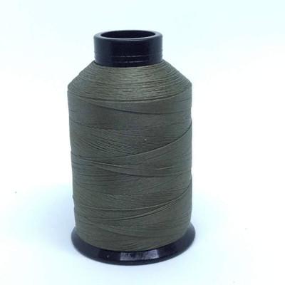 Beaver Upholstery Thread | High Spec Bonded Nylon B69 | 4oz. Spool | EXTRA STRONG