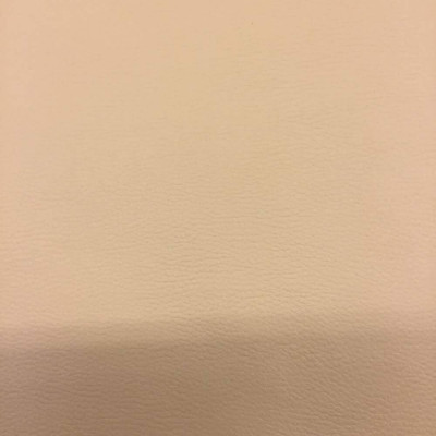 """Khaki Tan Faux Leather Vinyl Automotive Upholstery Fabric   54""""   By the Yard"""