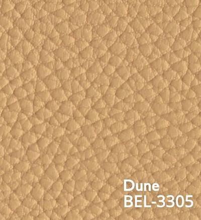 "Dune  - Spradling Beluga Softside Marine Vinyl Fabric | 54""W | BTY"