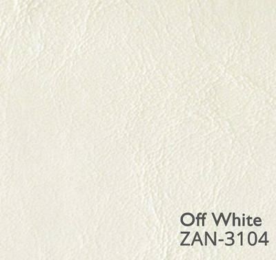 """Off White  - Spradling ZANDER Softside Marine Vinyl Fabric   54""""W   BTY"""