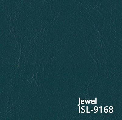 "Jewel  - Spradling ISLANDER Softside Marine Vinyl Fabric   54""W   BTY"