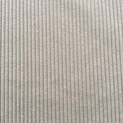 Sage Green Fabricut Lakshmi Corduroy Upholstery Fabric | 54 Wide | BTY | Durable