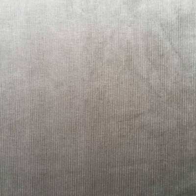 Khaki Tan Colored Cacade Corduroy Upholstery Fabric   54 Inches   By the Yard