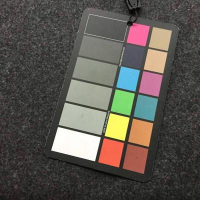 "Marine Carpet - Charcoal Gray 54"" wide"