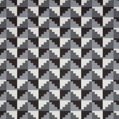 Sunbrella Mancora iiii Stone | 64082-0005 | Furniture Weight Fabric |54| BTY