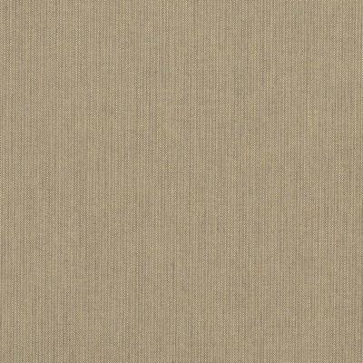 Sunbrella Spectrum Mushroom   48031-0000   Furniture Weight Fabric  54  BTY