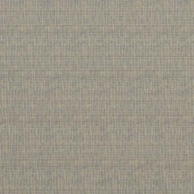 Sunbrella Lorenzo Slate | 44100-0013 | Furniture Weight Fabric | 54 Wide | BTY
