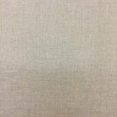 Sunbrella Idol Tinsel   Furniture Weight Fabric   54 Wide   BTY   40487-0026