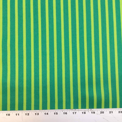 Sunbrella Brittany Kiwi | Furniture Weight Fabric | 54 Wide | BTY | SUNBRIT