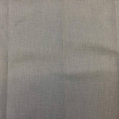 Blueberry Basketweave   Heavyweight Upholstery Fabric   56 Wide   By the Yard