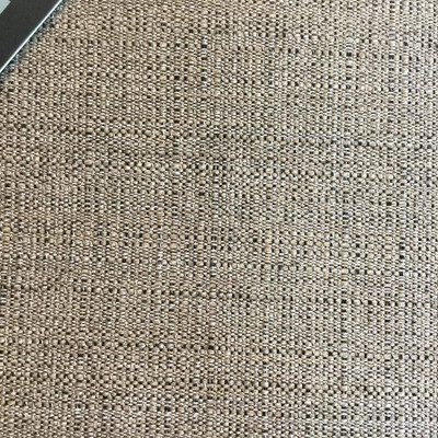 Peppered Gray and Black Upholstery / Slipcover Fabric   56 Wide   By the Yard
