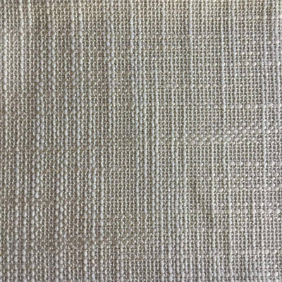 Creamy White Openweave | Upholstery Fabric | 58 Wide | By the Yard | Durable